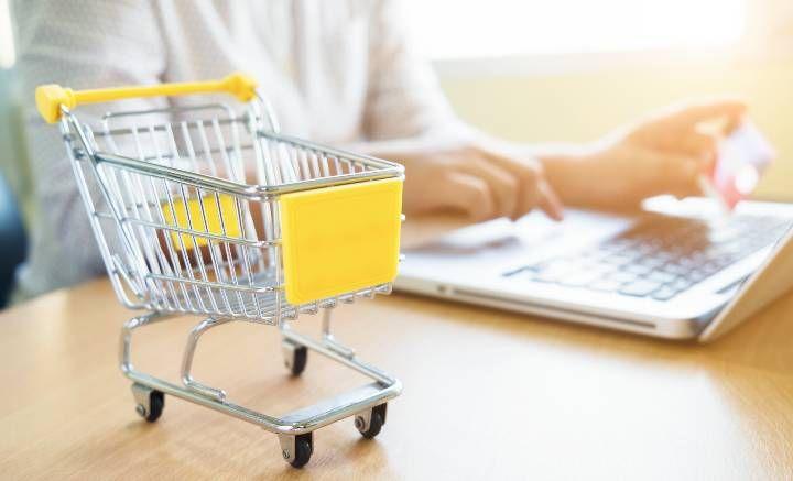 حلول الشراء من أمريكا وأوروبا في البلاك فرايدي Online Coupons Codes Online Discount Codes Online Shopping Sale