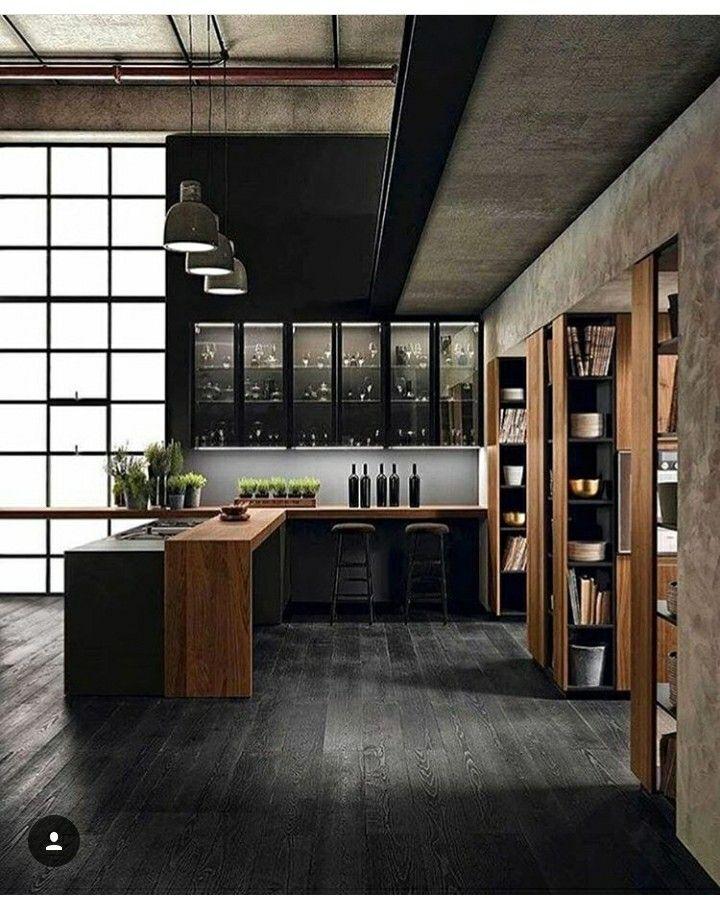 Sketchup Render House Design Modern Interior Design Modern