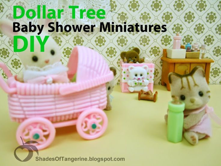 199 best images about calico critters on pinterest oakwood homes
