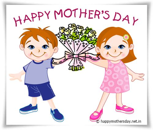 Happy Mothers Day, Happy Mothers Day Poems, Happy Mothers Day Wishes, Best Mothers Day Wishes From Daughter, Sweet and Short Mothers Day Poems From Son And Husband