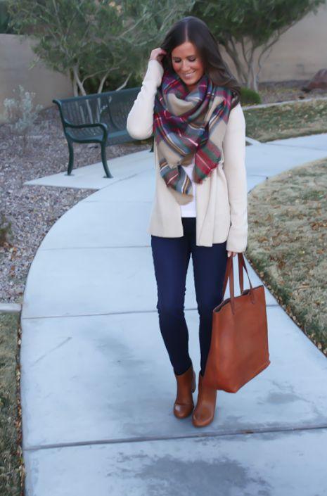 Keep Calm & Carry On...: Style Icon: Meet Maureen