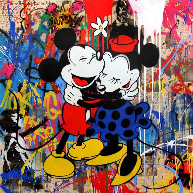 http://harts.j11.cloudware.de/images/kuenstler/mr_brainwash/Mr_Brainwash_Mickey_and_Minnie_P099810.jpg