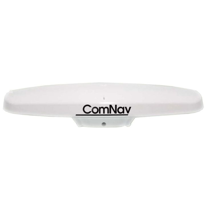 ComNav G2 Satellite Compass - NMEA 0183 w-15M Cable [11220001]