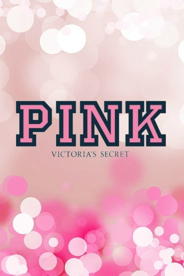 victoria secret logo - Google Search