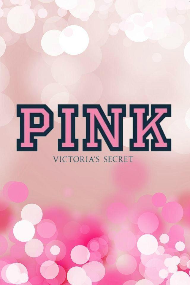 victoria secret logo Google Search Work stuff