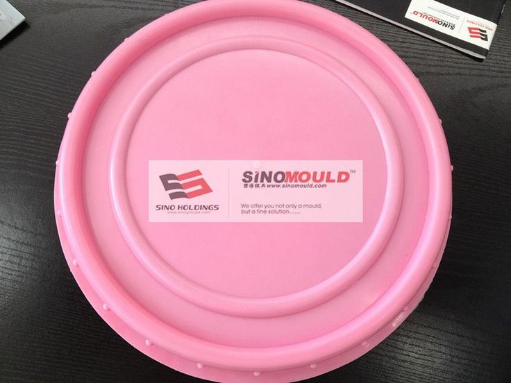China plastic molds market becoming popular in global molding field. More and more mold buyers over the world come to china looking for suitable plastic mold maker. Also more and more investors from different countries choose china to set new molding factory. http://articlebro.com/2013/business/find-the-mold-factory-in-china-that-offers-you-good-quality-plastic-mold/