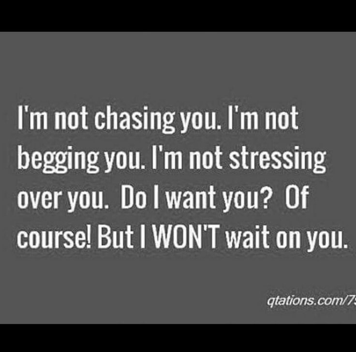 Best In My Feelings Quotes - Allquotesideas