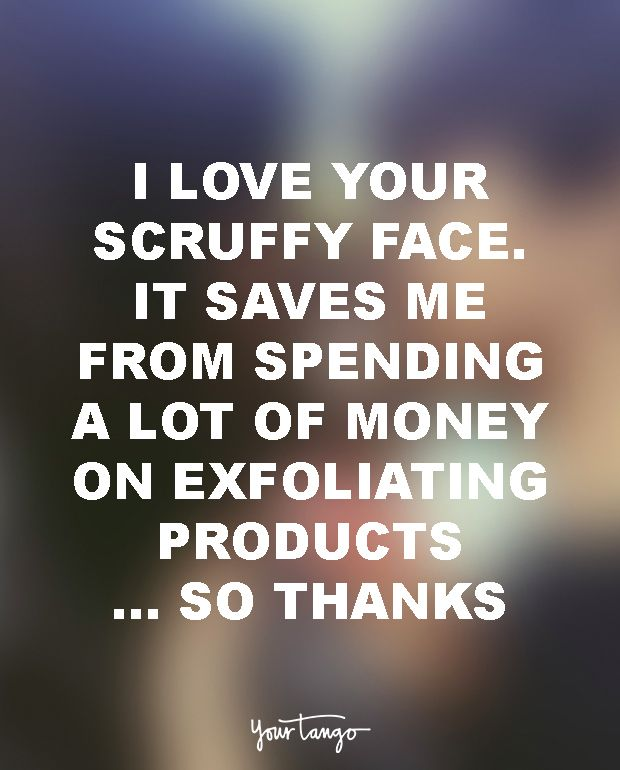 Save face quotes