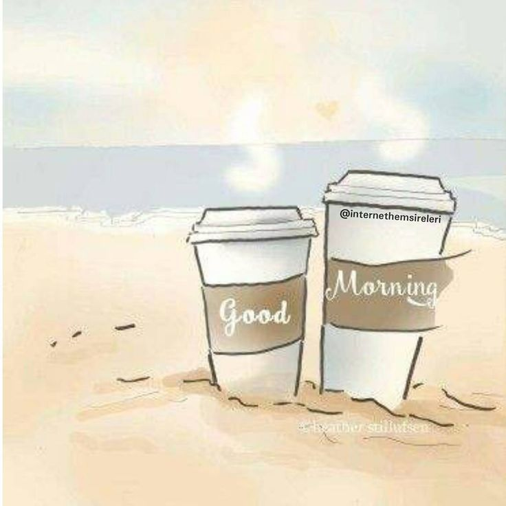 """""""Serotonin hormonunuzun bol salgıladığı bir gün olsun Günaydın☕ #yenigun #gunemerhaba #mutluluk #kahve #günaydin #goodmorning #internethemsireleri…"""""""