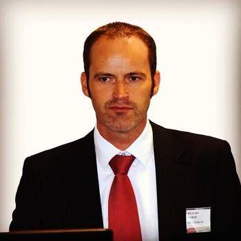 Rob van den Goorbergh – Optoma NuForce: когда видео встречается с аудио... >>> http://www.avreport.ru/interview/rob-van-den-goorbergh-optoma-nuforce-kogda-video-vstrechaetsja-s-audio/