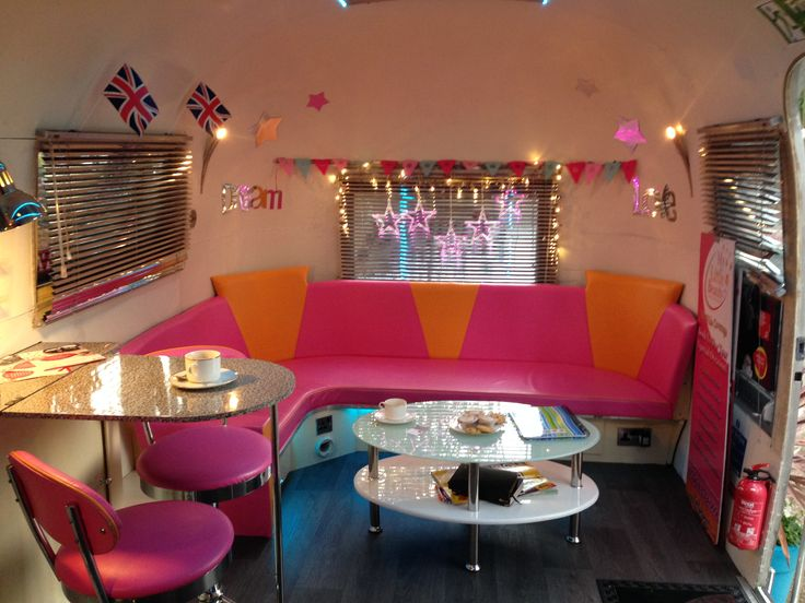 Beauty Room To Hire In Dartford