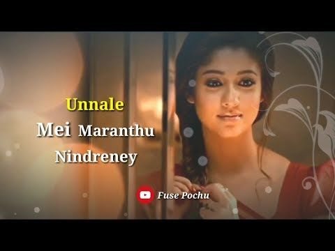 ✨ Whatsapp status movie songs download | Tamil whatsapp status