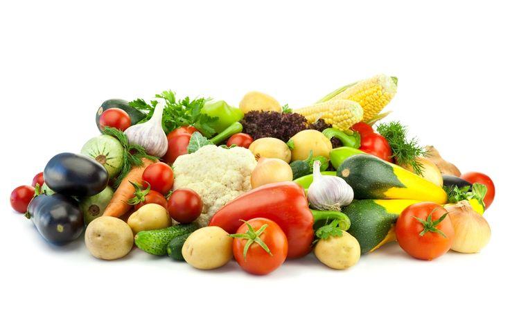 Poznáte, když Vás tělo varuje, že mu chybí vitamíny, masné kyseliny, hořčík či další? Dle základních informací, které vysílá Vaše tělo lze zjistit, co po Vás požaduje. Podívejme se tedy na 11 signálů, které může vaše tělo vysílat: 1. Obtížnost Hubnutí Co chybí: esenciální mastné kyseliny a vitamíny Kde získat: lněné semena, mrkev a losos [...]