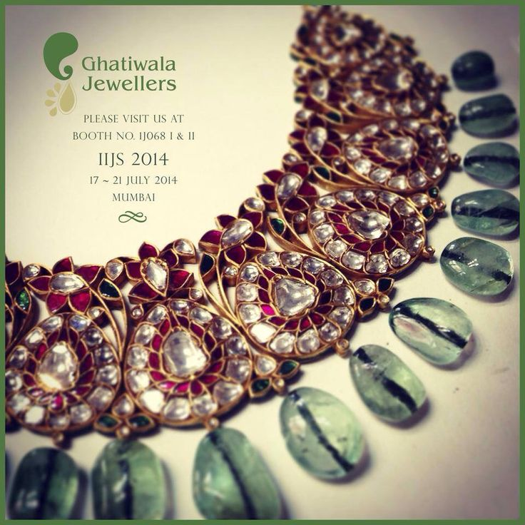 #ghatiwalajewellers