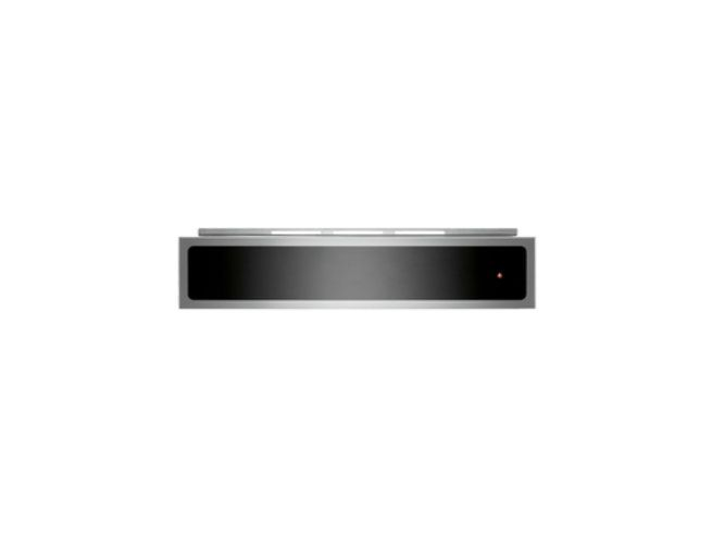 Bertazzoni 60cm warming drawer with soft close function (model WD60 CON X/12)  for sale at L & M Gold Star (2584 Gold Coast Highway, Mermaid Beach, QLD). Don't see the Bertazzoni product that you want on this board? No worries, we can order it in for you!