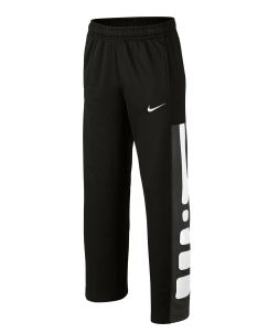 Ok, if they had these in kids I would be so happy! I want Nike elite sweatpants so bad but I can never find them