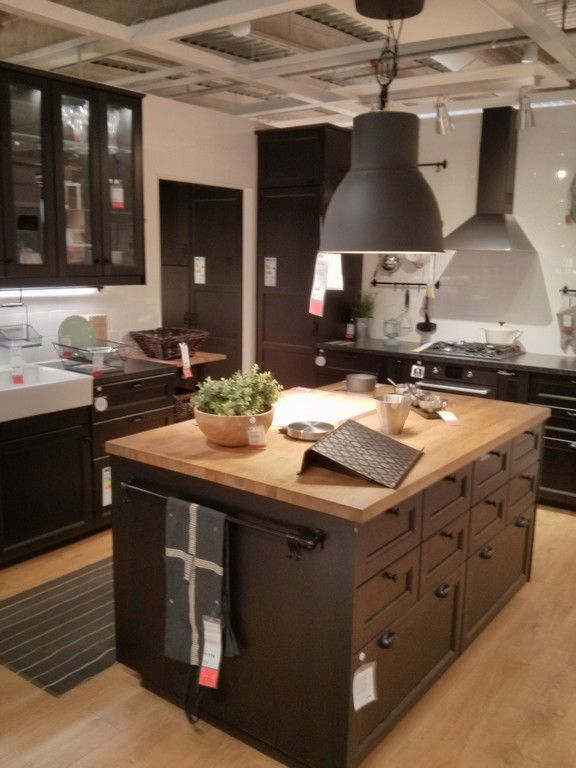 116 best images about ikea kitchens on pinterest grey cabinets cabinets and glass doors. Black Bedroom Furniture Sets. Home Design Ideas