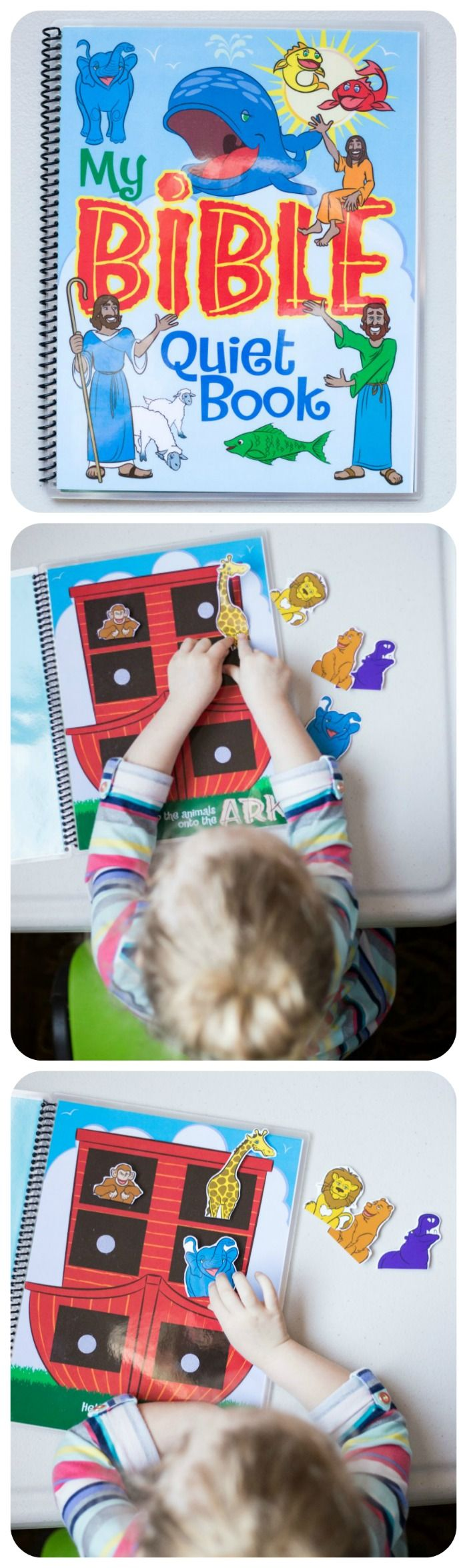 best 25 toddler bible lessons ideas on pinterest toddler sunday