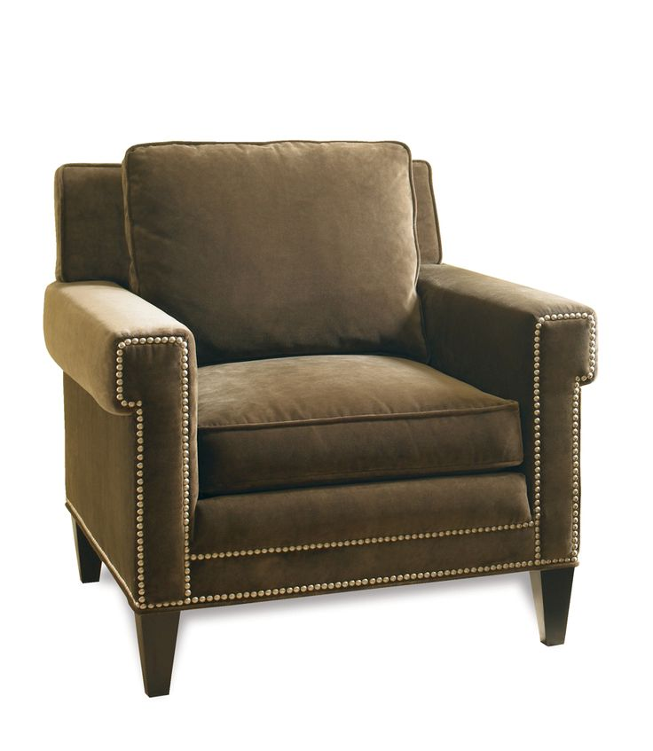 Sherrill Furniture  Search Our Products54 best Furniture   Sofa   Love Seat images on Pinterest   Sofa  . Love Chairs Sofa. Home Design Ideas