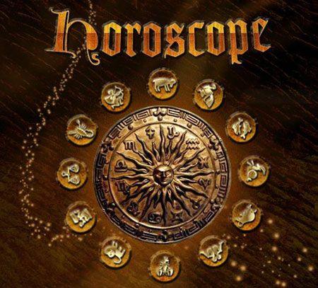 Get Horoscope in Hindi also http://horosoft.net/