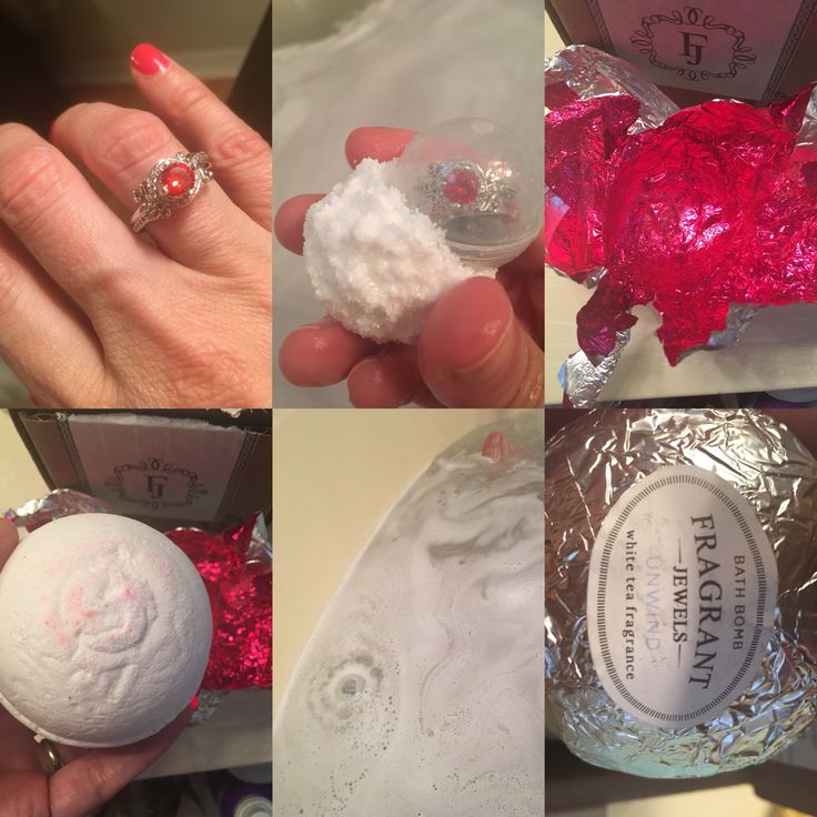 7 best bath bombs and cash bombs images on Pinterest | Bath bombs ...