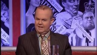 HIGNFY S34E07 Clive Anderson, Will Self & Chris Addison - YouTube