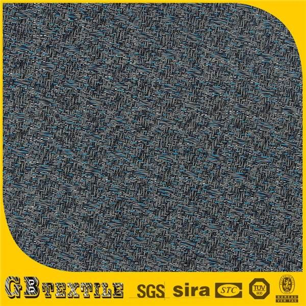 Plastic floor mats rubber backing commercial carpet titles in Semarang     More: https://www.hightextile.com/flooring/plastic-floor-mats-rubber-backing-commercial-carpet-titles-in-semarang.html