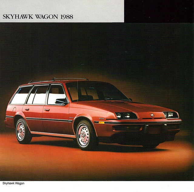 138 Best 1980's & '90's American Cars Images On Pinterest