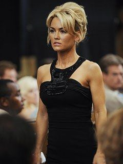 kelly carlson nip tuck | Nip/Tuck' exclusive: The real story behind last night's big twist ...