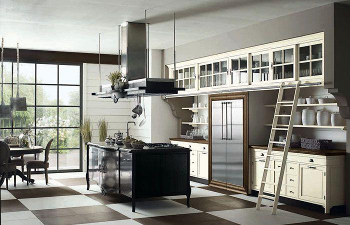 38 best arredamento eclettico contemporaneo images on for Arredamento stile eclettico
