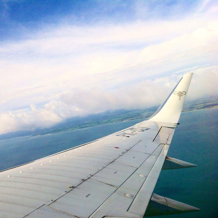 See you again #Bali