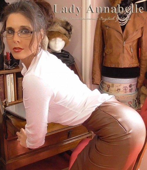 Mature porn creampie videos MILF
