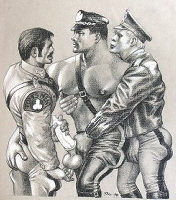bondagesex hotpojat gay helsinki