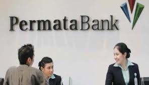 Bank Permata Targetkan 650 Pemilik Kartu Kredit - berita - CariKredit.com
