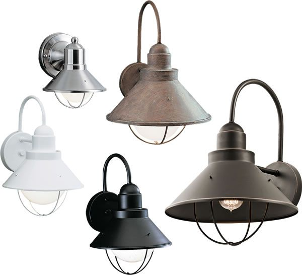 Discount Lighting Store: 25+ Best Ideas About Discount Lighting On Pinterest