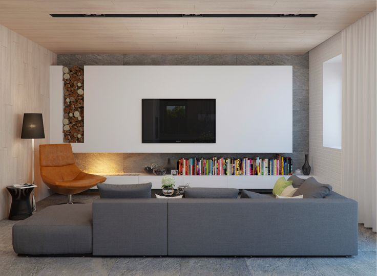 tv wall units tv units tv rooms media rooms modern family rooms living room tv cinema room tv walls living room decorations