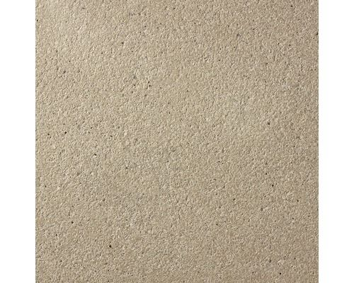dalle beton 40x40 pas cher simple dalle beton imitation bois pas cher with dalle beton 40x40. Black Bedroom Furniture Sets. Home Design Ideas