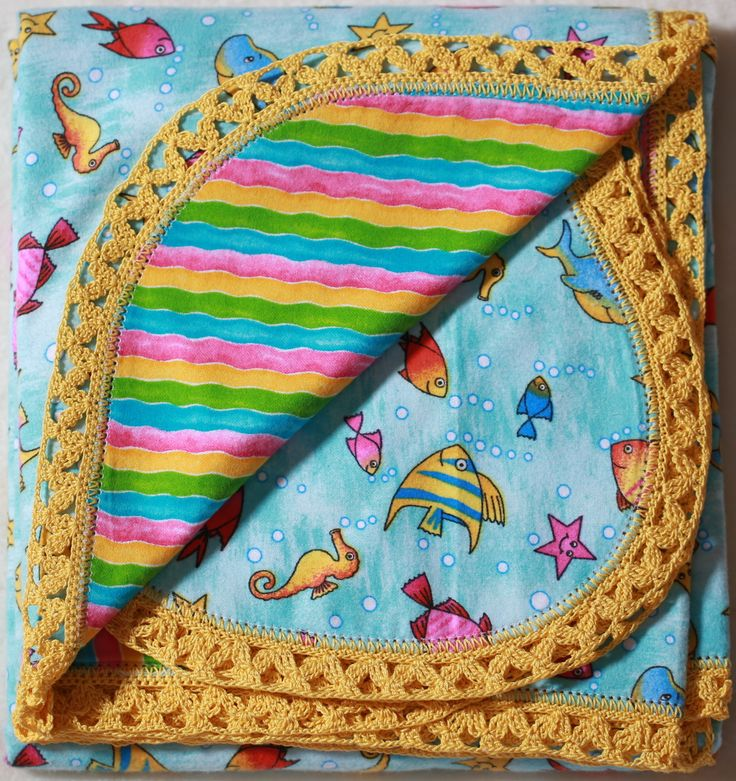 54 best rainbow fish quilt ideas images on pinterest for Fish fabric for quilting