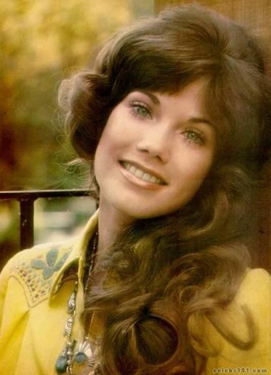 Barbi Benton Hee Haw Pinterest  Then And Now - Barbi -7991