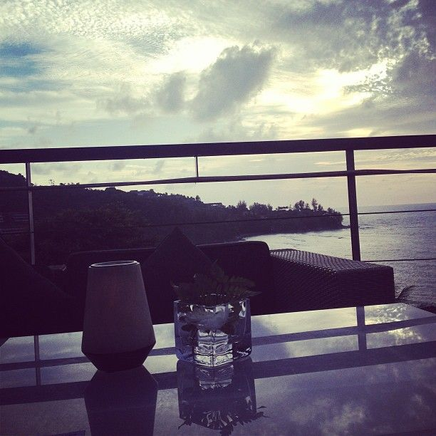 Our Favourite Karon Beach, Thailand photos found on #Instagram