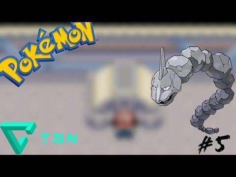 Go ahead and hit play ▶️ Peleando Contra Brock | Pokemon Ash Gray  | Pik4h4n https://youtube.com/watch?v=kprdZq2dqvY