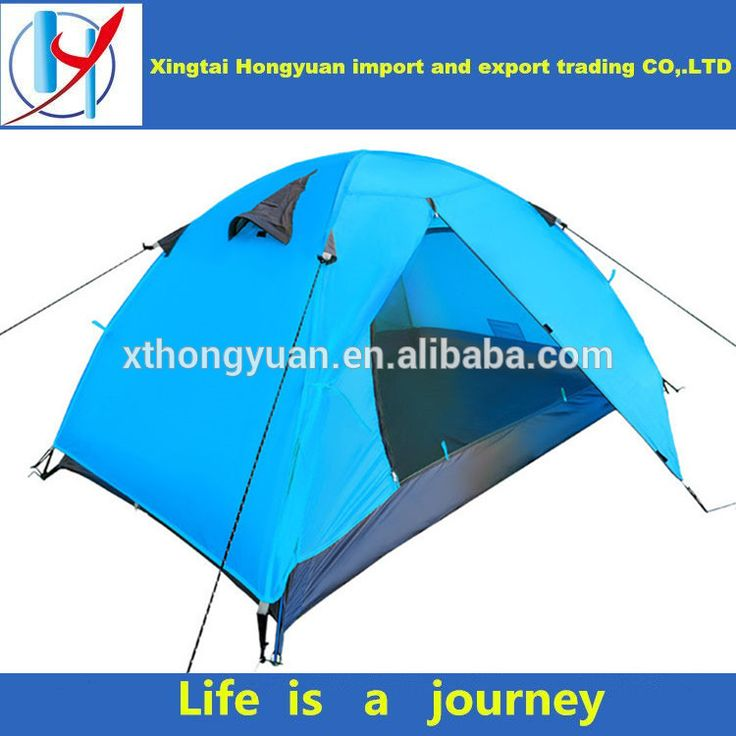 Hot sale Waterproof army camping tent for sale ultralight tent camping