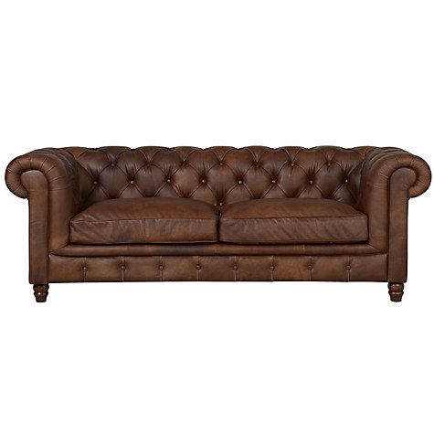 25+ Best Ideas About Chesterfield Leather Sofa On Pinterest