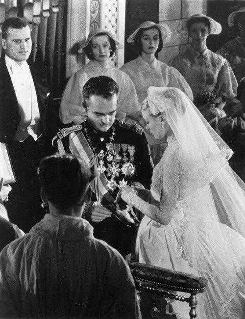 14 best royalistas fav pics images on pinterest royal
