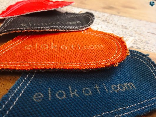 Spread the Love with #Cocomat Hearts at #Elakati Discover more of Cocomat at #Elakatihttp://www.elakati.com/hotel/coco-mat-experience/