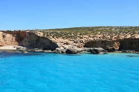 Ghajnsielem #Malta #viaggi #journey / seguici su www.cocoontravel.uk