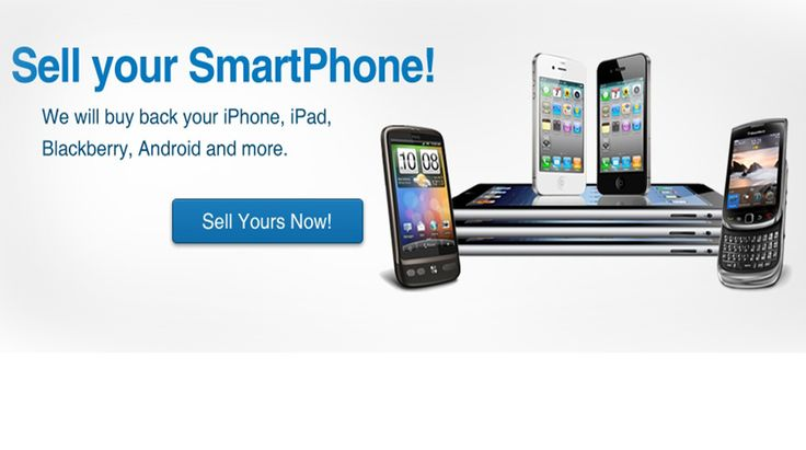 """Sellurdevice.com presents great opportunities to cash in on your used mobile phone. """"How can you sell your used cell phone?"""" you may want to know. Well that's easy. Sellurdevice offers you an easy way to sell or trade in your mobile. Just input your used handset model number into our search system, and they will instantly tell you the best price at which you can sell your mobile. To know more please visit: sellurdevice.com"""