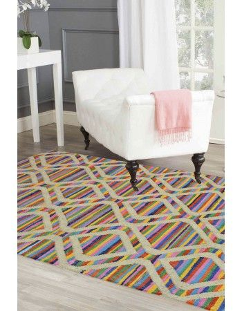 Handmade Durries Online Durry Rugs And Dhurries