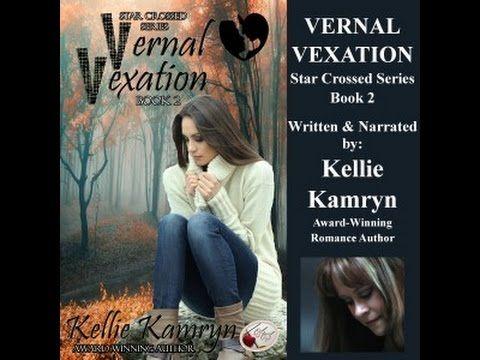 Vernal Vexation - Audio book sample 2