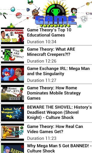 Amazon.com: Game Theory: Books